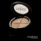 Motives - Color Perfection Quad