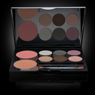 Motives - Boxed Beauty