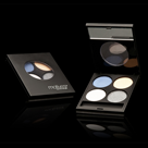 Motives - Destination Beauty Compact Spring/Summer 2012