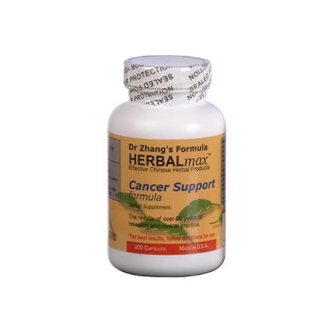 Cancer Support Formula Image