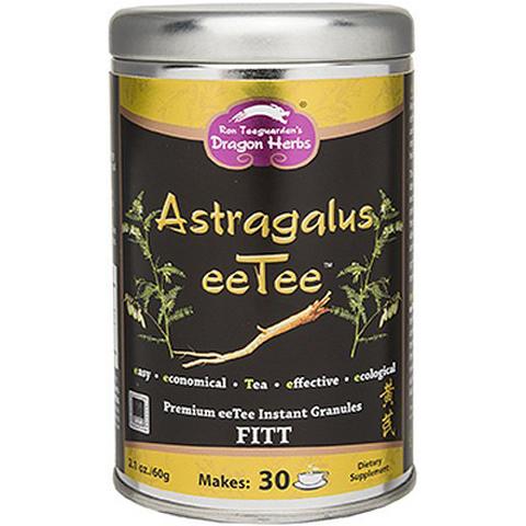 Astragalus eeTee Image