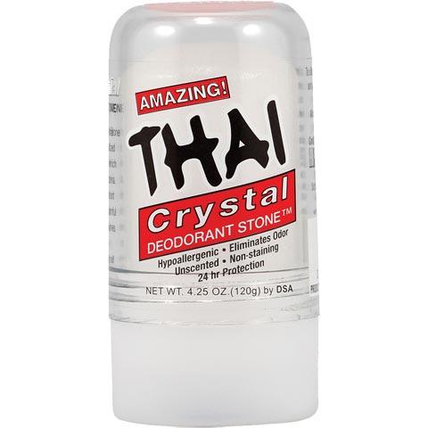 THAI Crystal Deodorant Image