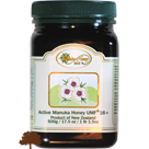 Active Manuka Honey UMF 16+